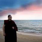 Tsem Tulku Rinpoche In Kelantan