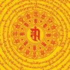 Mantra List