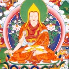 Song Of The Mystic Experiences Of Lama Je Rinpoche