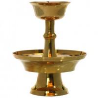 金酒器皿/茶供具