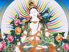 Tara Puja
