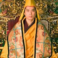 Tsem Tulku Rinpoche