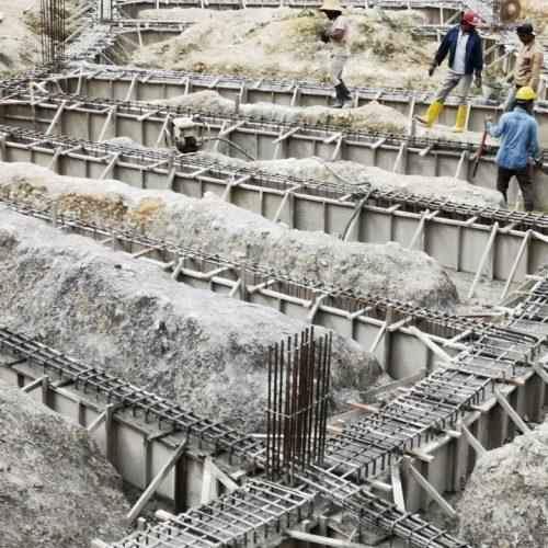 tr-parinirvana-construction-02