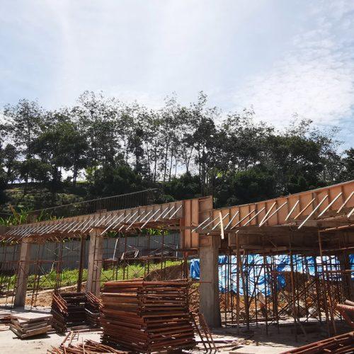 tr-parinirvana-construction-05
