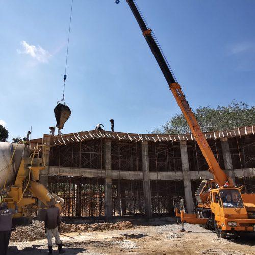 tr-parinirvana-construction-06